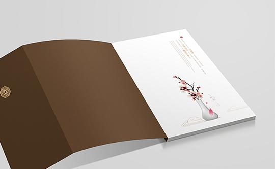 画册设计,宣传册设计,北京画册设计,企业画册设计【和